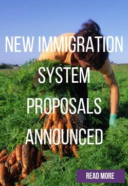 Tech Speak - Immigration_59591