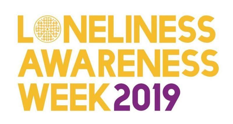 Loneliness Awareness Week 2019_66309