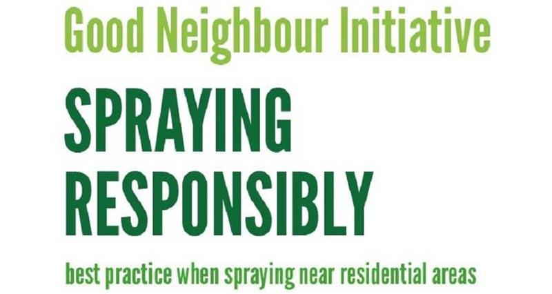 Good Neighbour Initiative Guide_55967