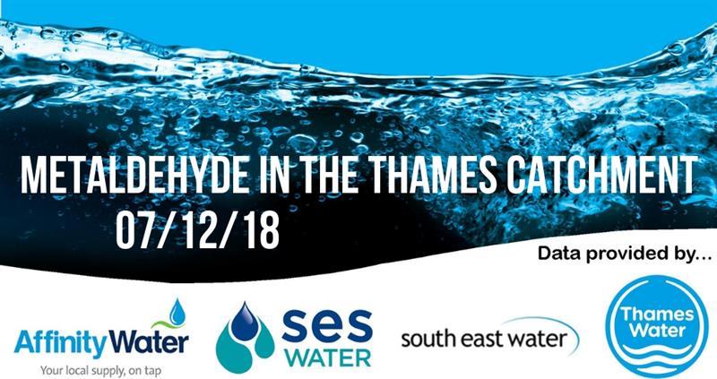 Water company update 7 Dec_58913
