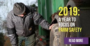 Tech Speak - Farm Safety_59593