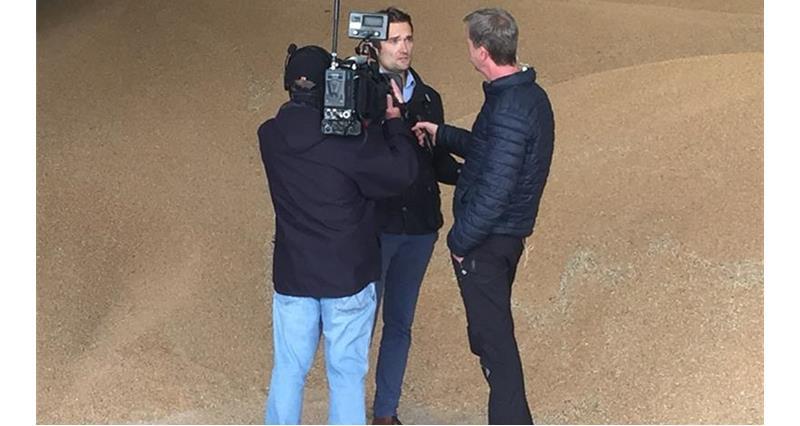 BBC Focus on Farming_68051