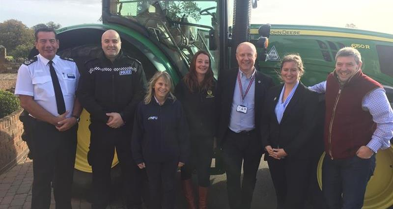 Rural Crime Week 2019_69620