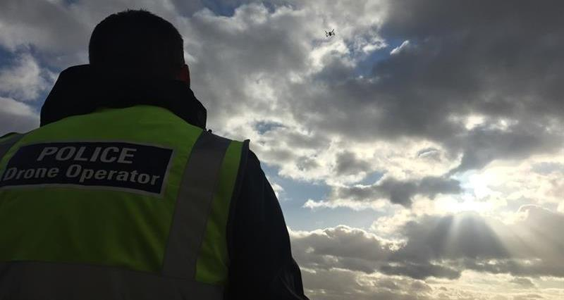 Police drones_72066