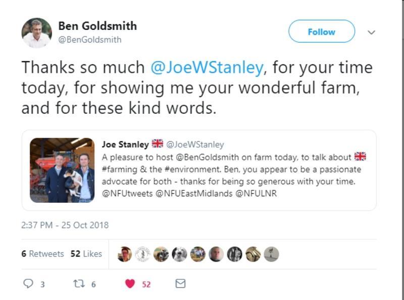 Ben Goldsmith tweet_58730
