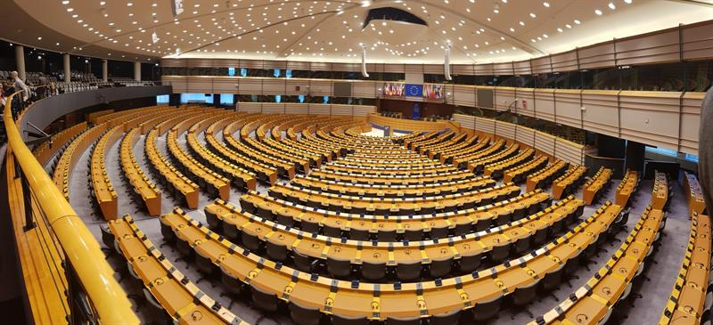 EP Hemicycle_61190