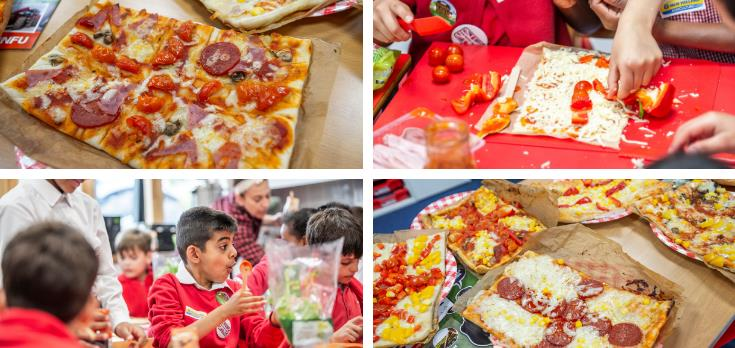 Farmvention Ronald Ross Primary School_67371