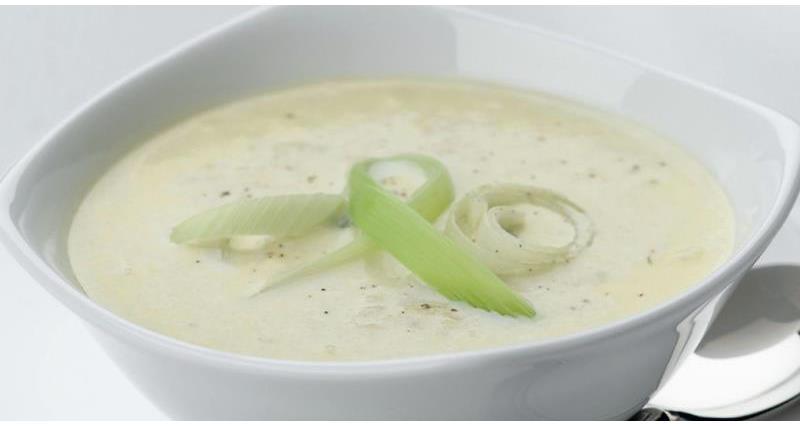 leek and stilton soup_58704