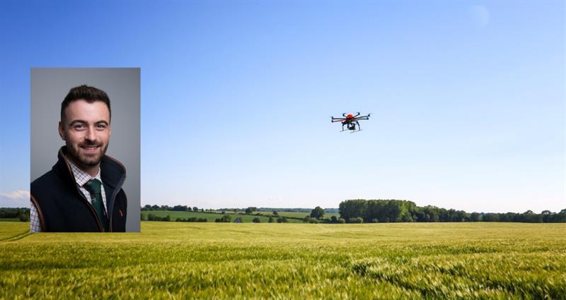 airborne agriculture_58728