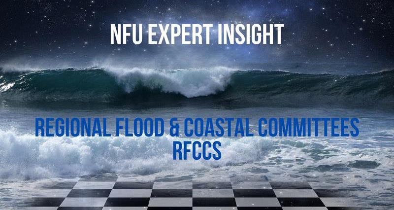 RFCCs briefing_72772