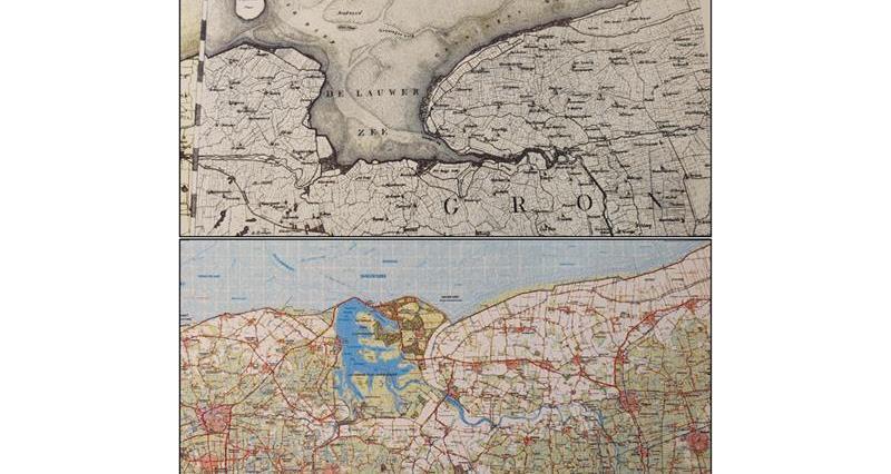 Kring Map comparison_71032