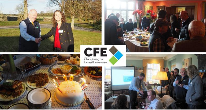 CFE 10 year awards event - photo collection w. logo_71027