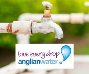 Anglian Water CFE Newsletter image_74370