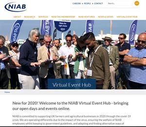 NIAB webpage screenshot_74369