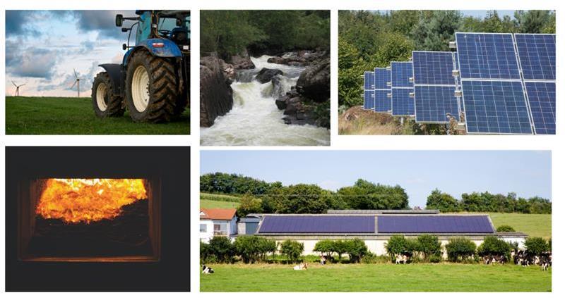 Renewable energy collage_72184