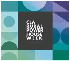 CLA rural powerhouse week logo_76254