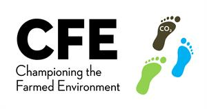 CFE net zero logo_67821