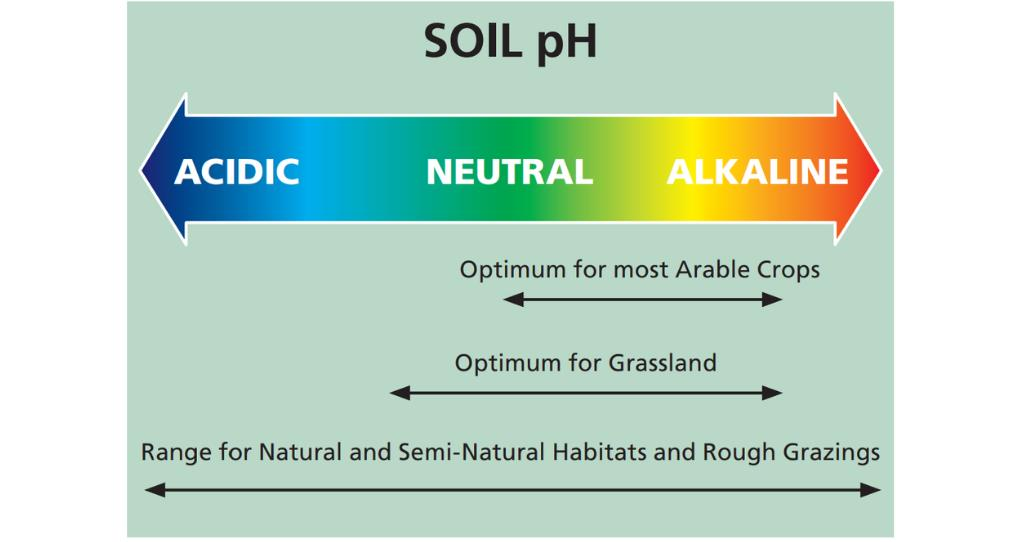 Soil ph diagram_61016