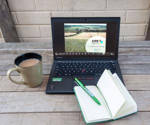 CFE webinar - square_74903