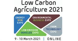 Low Carbon Ag Show logo_75381