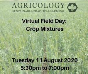 Agricology event pic_74368