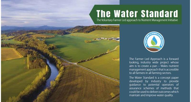 The Water Standard_72568