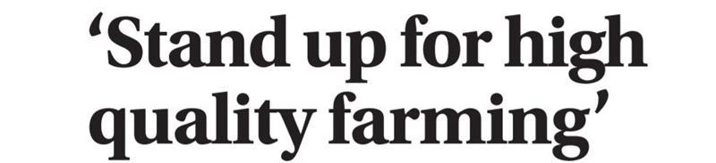 western morning news 9.9.20 back british farming day_74755