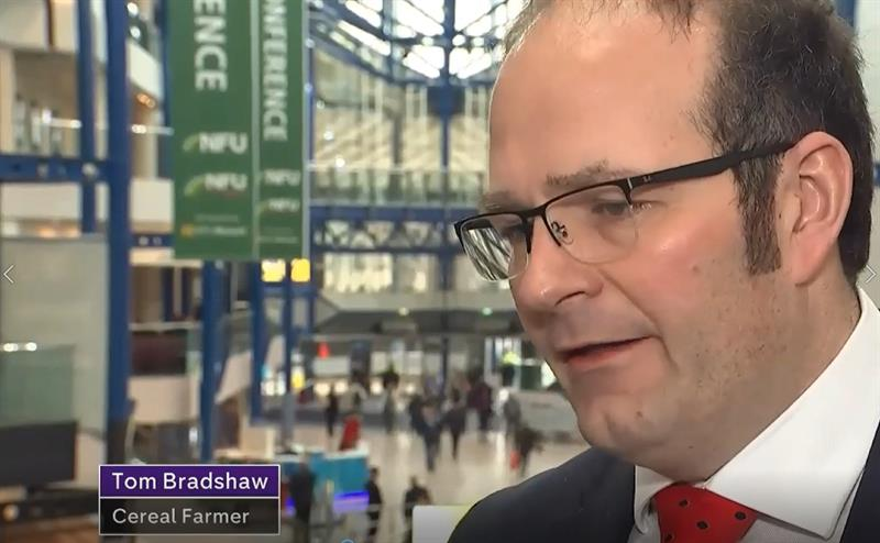 Channel 4 NFU Conference 2019 coverage_61282