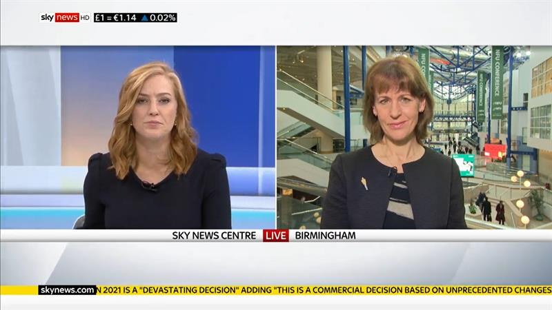 Sky News screenshot_61265