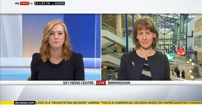Sky News screenshot_61265