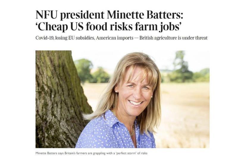 Minette Sunday Times profile_74319