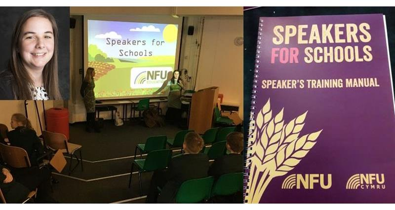 Speakers for Schools_73318