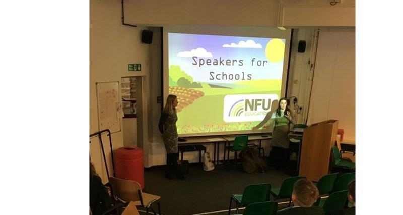 Speakers for Schools_73322