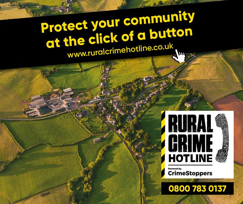 Protect your community at the click of a button Facebook_70058