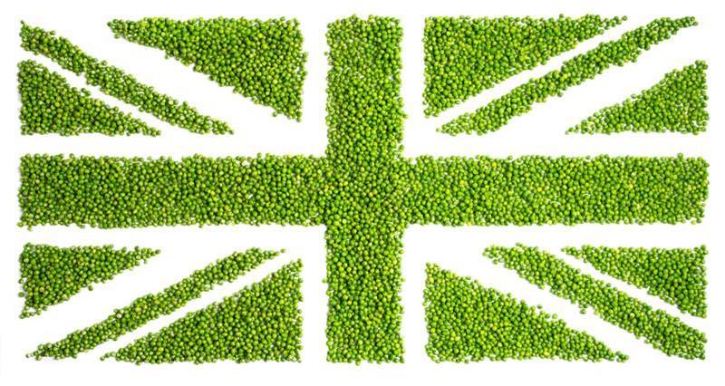 Great British Pea Week 2020_73955