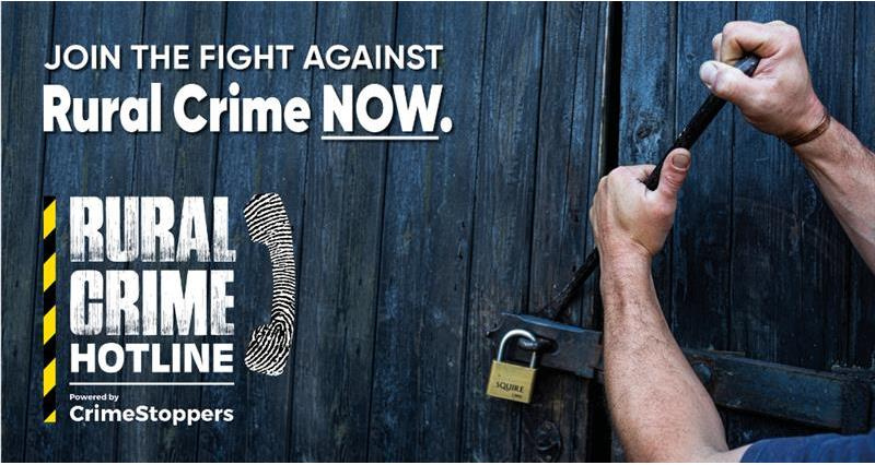 Join the Fight against Rural Crime_69418