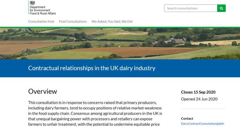 How to complete the dairy contracts consultation 1_74564