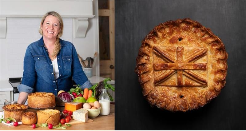 Miranda Gore Brown Stand up for British Farming Pie Web Article_72183