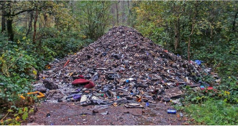 Fly Tipping NFU Online_69416
