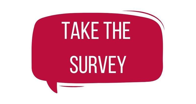 take the survey_71078