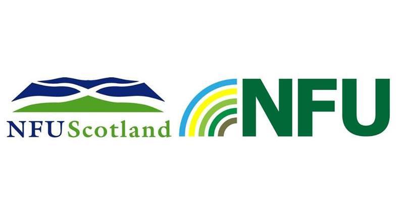NFU NFUS logo_71081