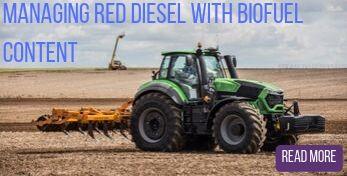 Red Diesel_69176