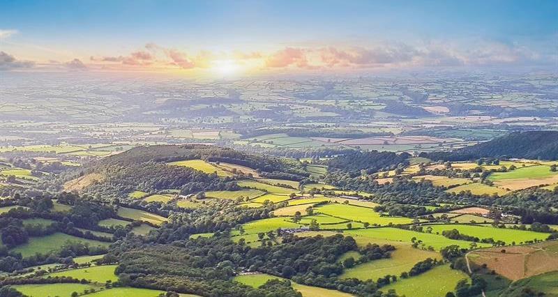 Wales Landscape_70075