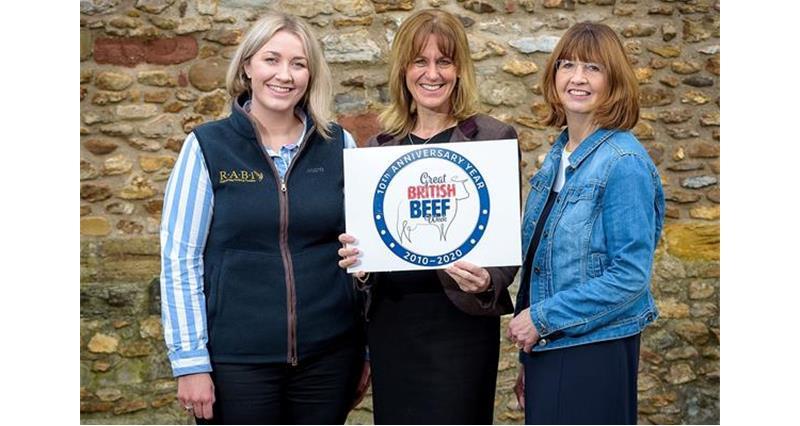 Great British Beef Week 2020_73210