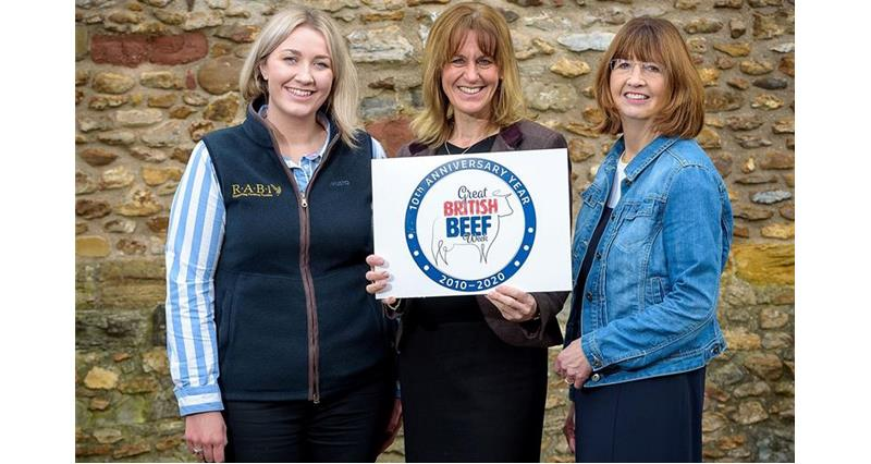 Great British Beef Week 2020_73210
