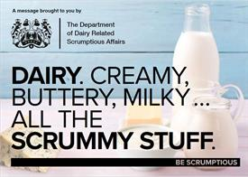 Dairy advert_61973