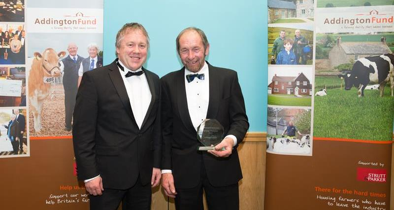 Cornwall Farm Business Awards 2019_66343