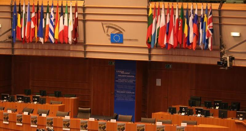European Parliament_22376