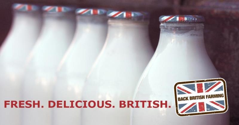 Back British Farming dairy_37311