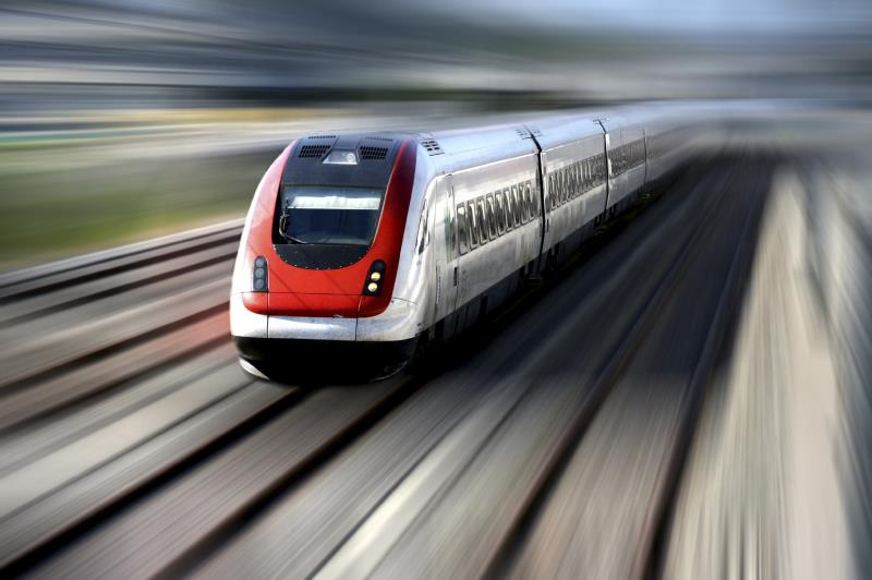 HS2 Phase 1: Impact on BPS and agri-environment schemes